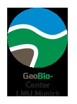 GBC_engl_Logo_frei
