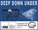 logo_deepdown under