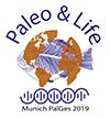 logo_palges_2019