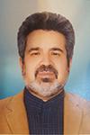 Esmaeili, Hamid Reza