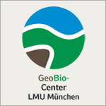 Geobio-Center Munich