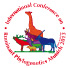 icrpm_2013_symbol_colour