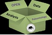 opendata_logo